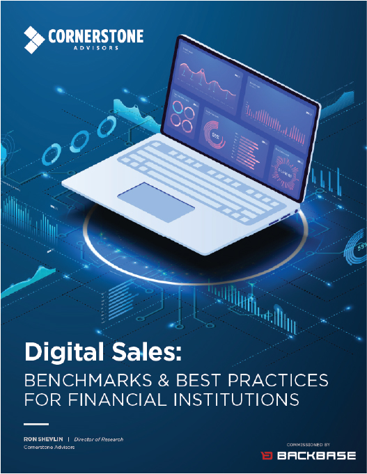 backbase-digital-sales-report_cover