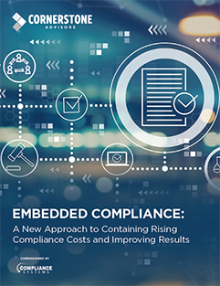 compliance-systems_cover_313