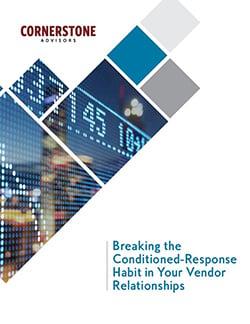 conditioned-response-vendors