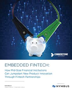 embedded-fintech_cornerstone-adv_nymbus
