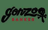 gonzobanker-logo_320x200