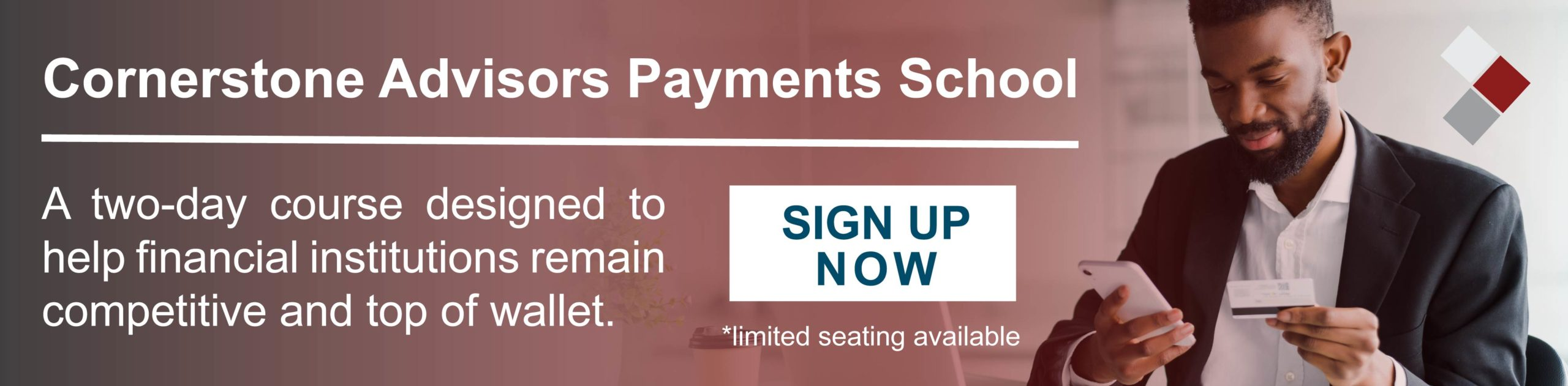 Payments-School_Banner_DK4-scaled