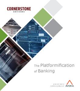 2017_Platformification-of-Banking_Cover