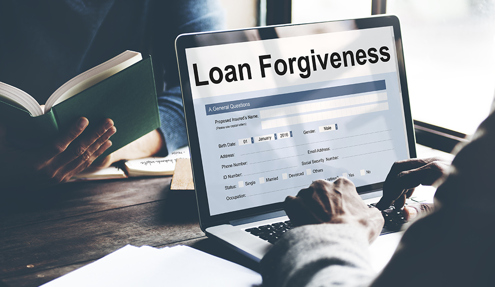 loan-forgiveness_AS_124824318_1020