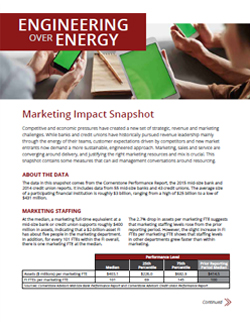 marketingsnapshot_lp-2