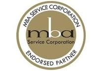 mba endorsed logo
