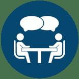 meet-advisor
