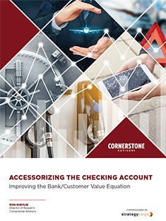 strategy-corps-accessorizing-checking-acct_313x235