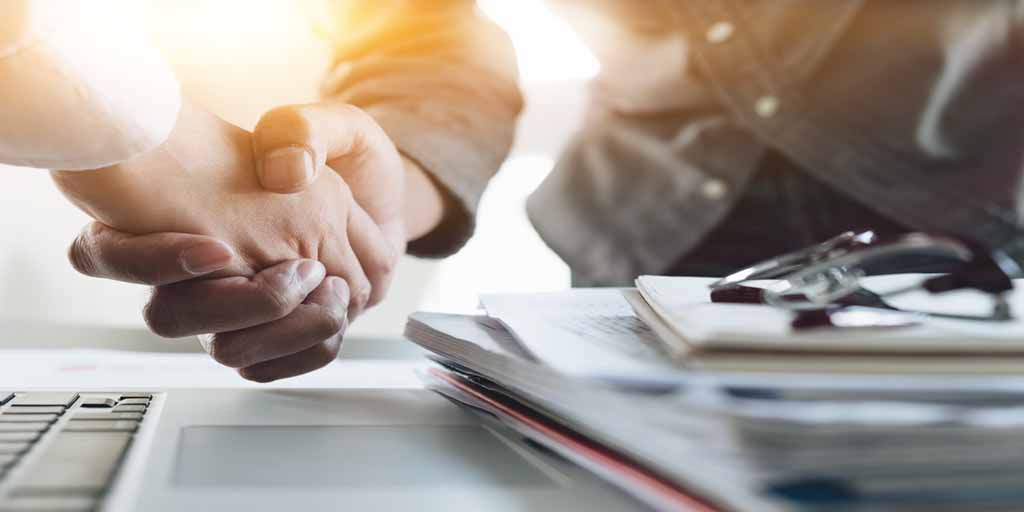 Thoma-Bravo-acquires-MeridianLink-CRIF-Lending