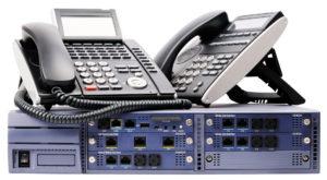 Phone-System-Maintenance-300x165